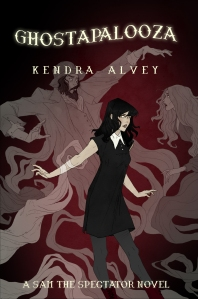 kendra ghostapalooza wrap cover 2 (1)